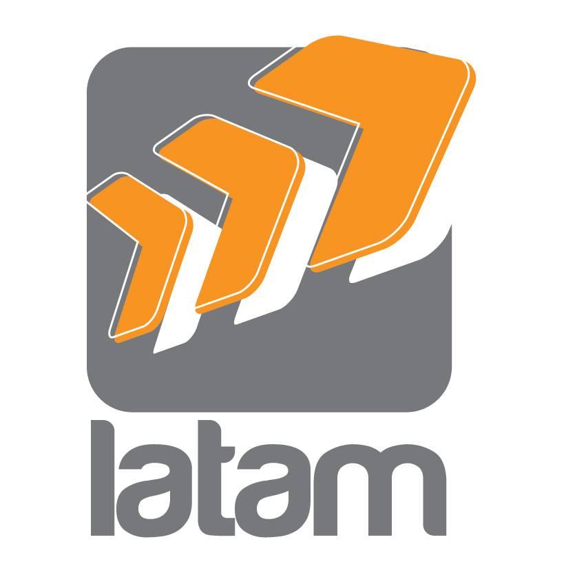 ITware Latam