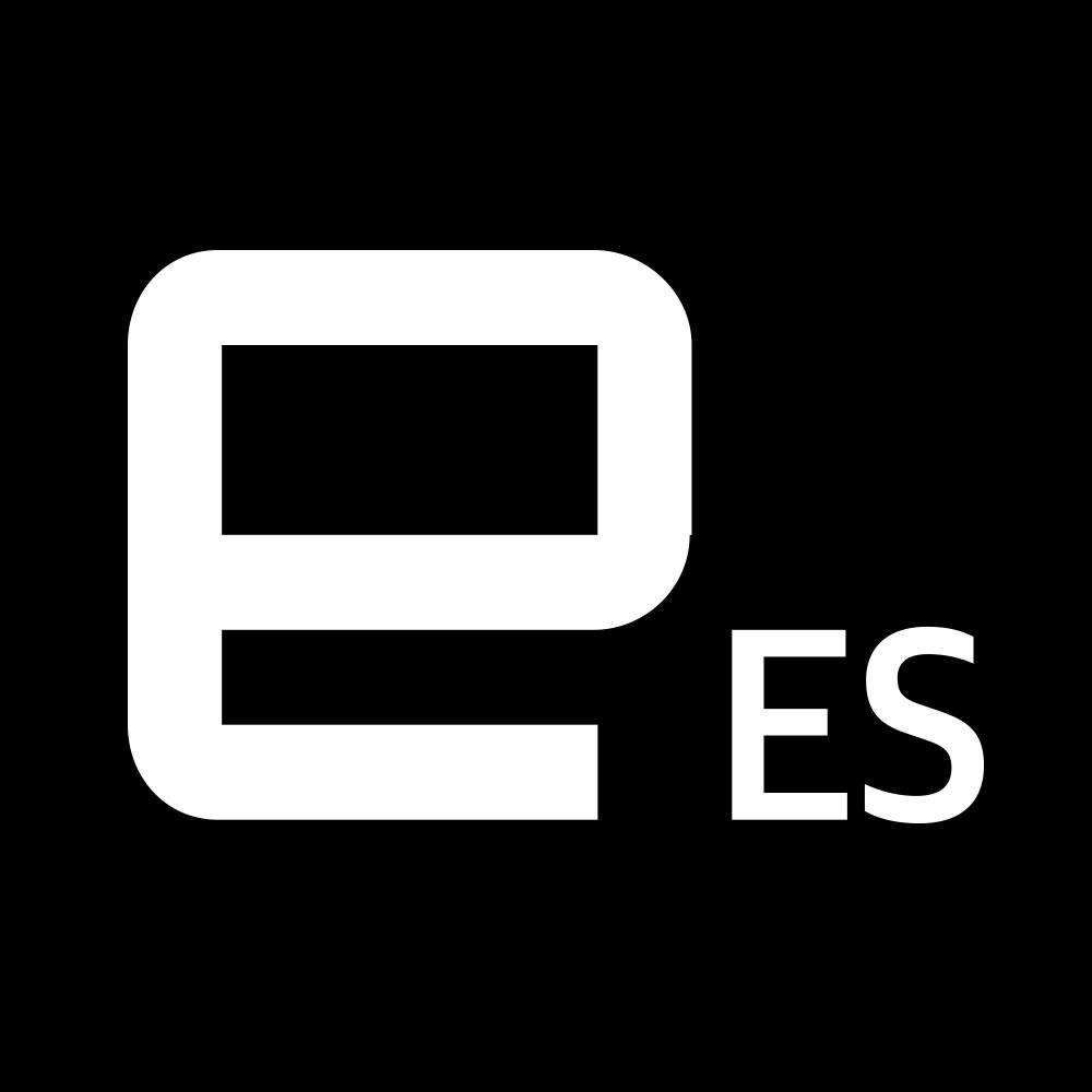 Engadget en español